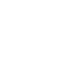 EH_Logo-white-Icon copy
